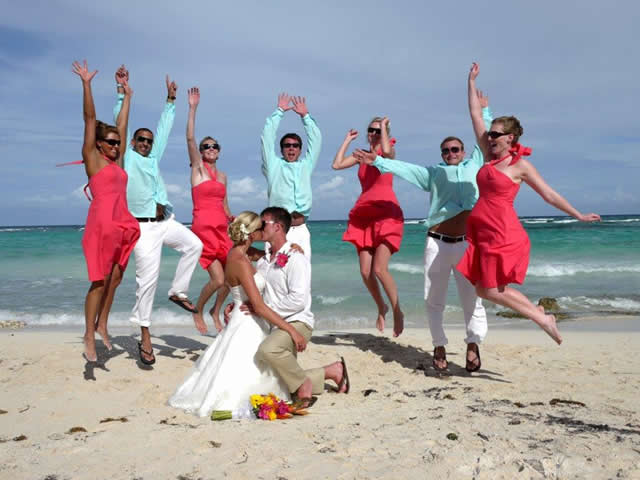 Imagine_Tours_Awesome_Wedding