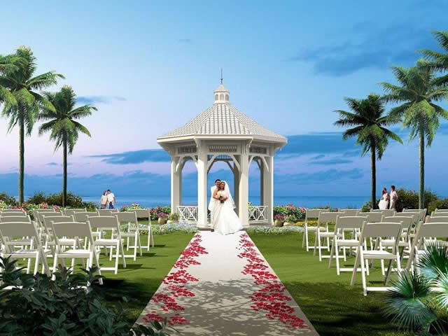 Imagine_Tours_Beach_Ceremony_Specialist