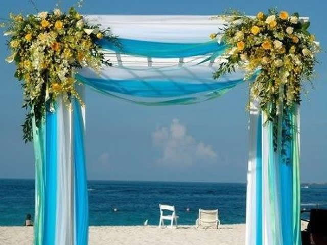 Imagine_Tours_Beach_Wedding