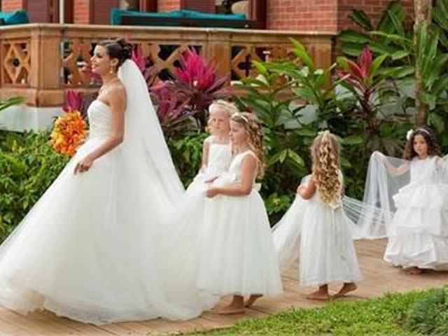 Imagine_Tours_Carribean_Weddings