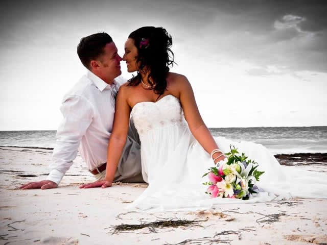 Imagine_Tours_Destination_Wedding