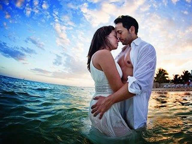 Imagine_Tours_Honeymoons