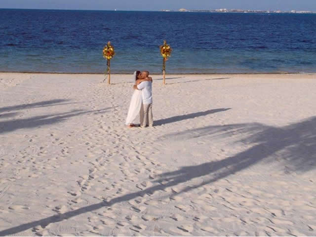 Imagine_Tours_Wedding_Travel