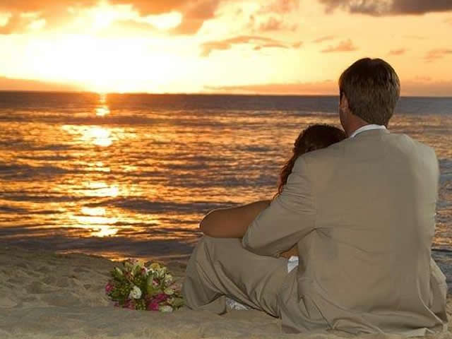 Imagine_Tours_Weddingmoons