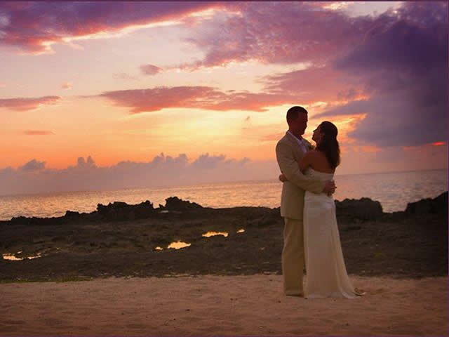 Imagine_Tours_Weddings