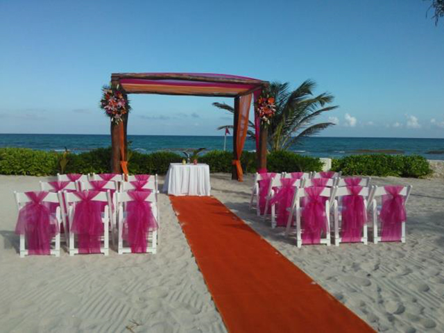 Imagine_Tours_All_Inclusive_Weddings
